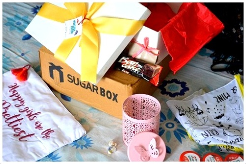 Sugarbox Full View 3