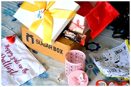 Sugarbox Full View 3